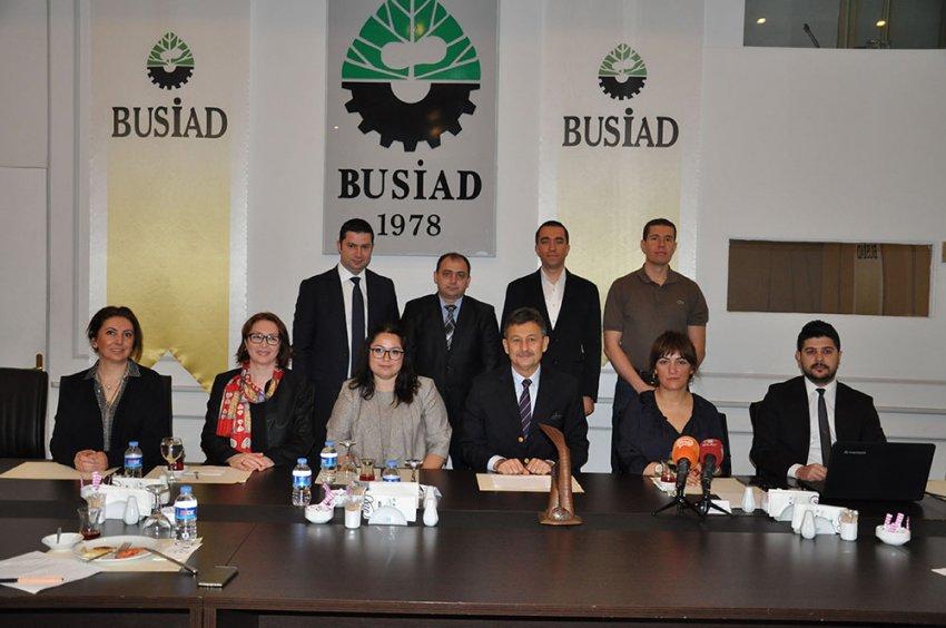 Bursa'da değer yaratanlar kazanacak
