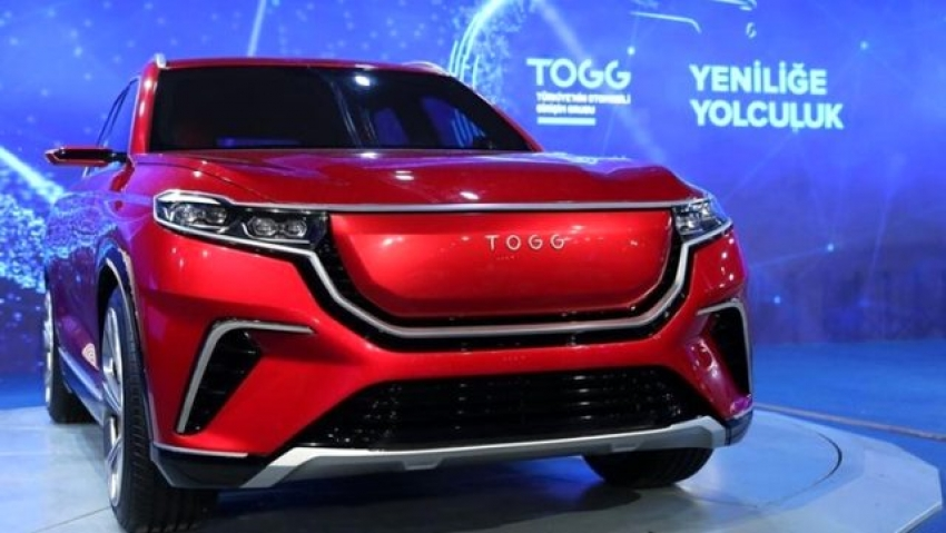 Yerli otomobile Honda'dan transfer