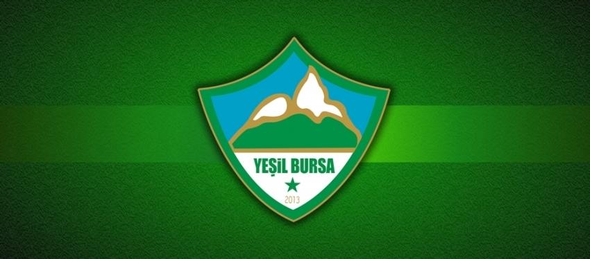 Yeşil Bursa AŞ. satışı için onay çıktı!