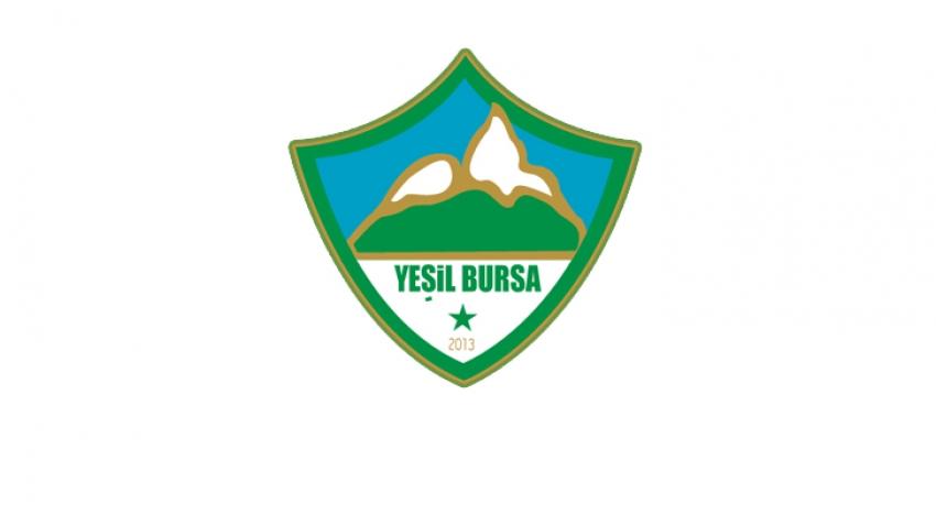 Yeşil Bursa 0-2 Muğlaspor