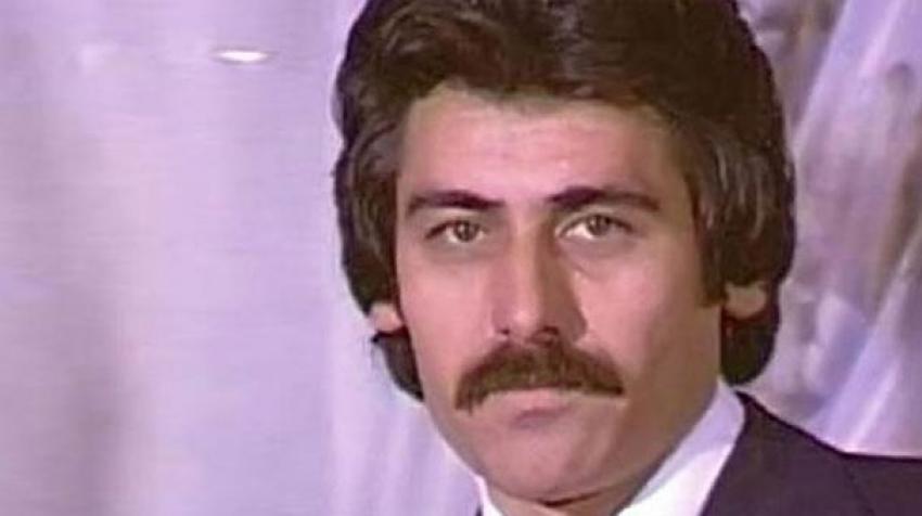 Yeşilçam oyuncusu Tevfik Şen, hayatını kaybetti