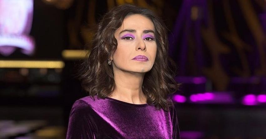 'Yıldızlı Şarkılar' rekor kırdı