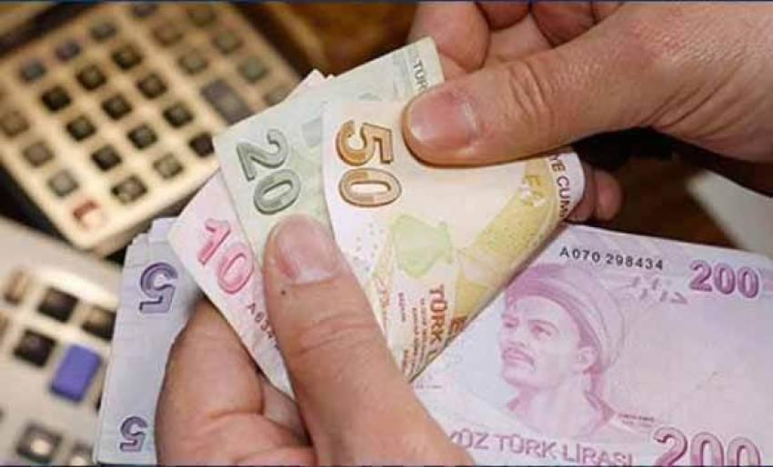 2 bin kişiye müjde! Ayda bin 550 lira...