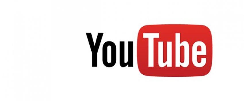 YouTube canlı yayın yapacak