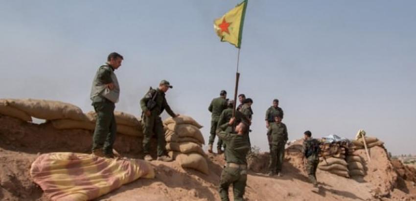 PKK'dan akılalmaz tehdit
