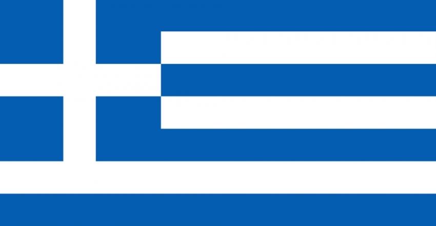 Yunan sözcüden Türkiye'ye suçlama