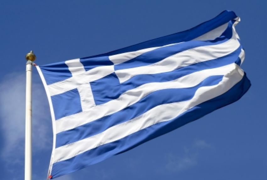 Yunanistan'da ilginç anket sonucu