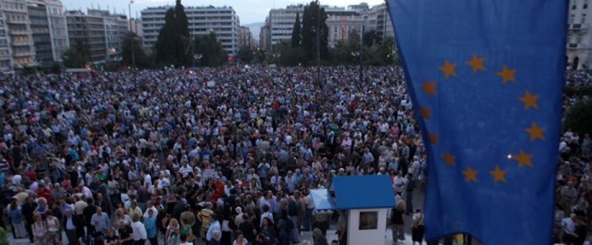 Yunanistan'ın yeni Ekonomi Bakanı kim olacak?