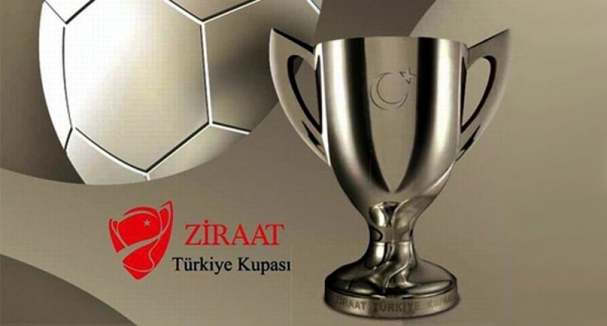 Bursaspor'un rakibi Erzurumspor!