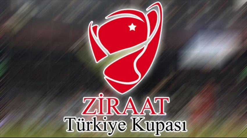 Bursaspor'un rakibi belli oluyor