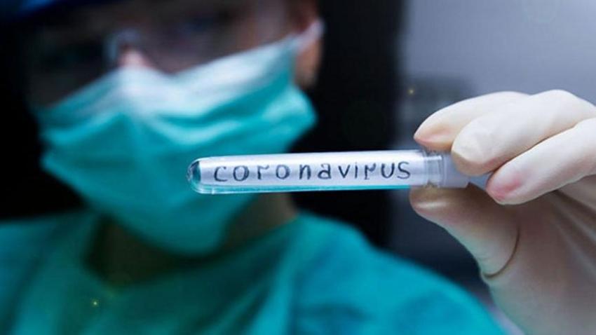 Evde tedavi gören virüs hastalarına çok önemli ilaç uyarısı!