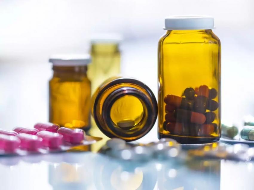 Türkiye'de en fazla kullanılan ilaç toplatılacak